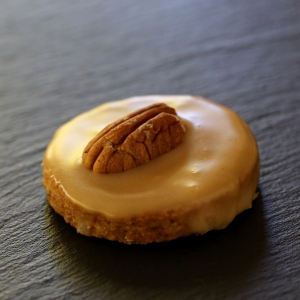 MaplePecanCookies1