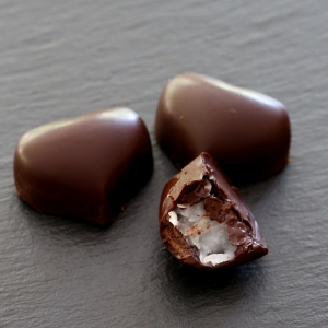 coconutchocolates