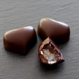 coconutchocolates