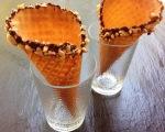 cones4