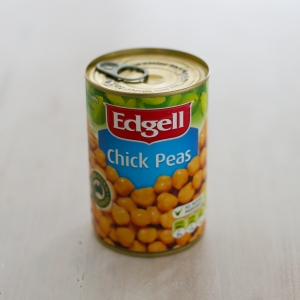 chickpeas1 (1 of 1)