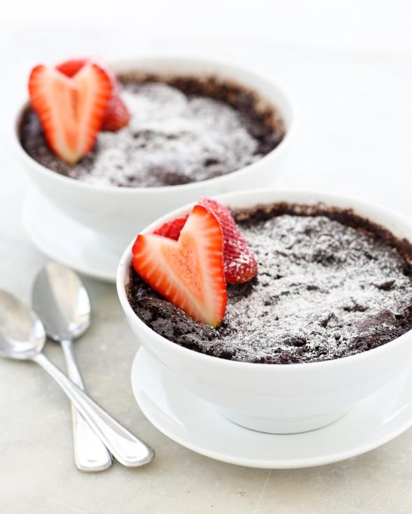chocolate pudding.nsoa9585-1