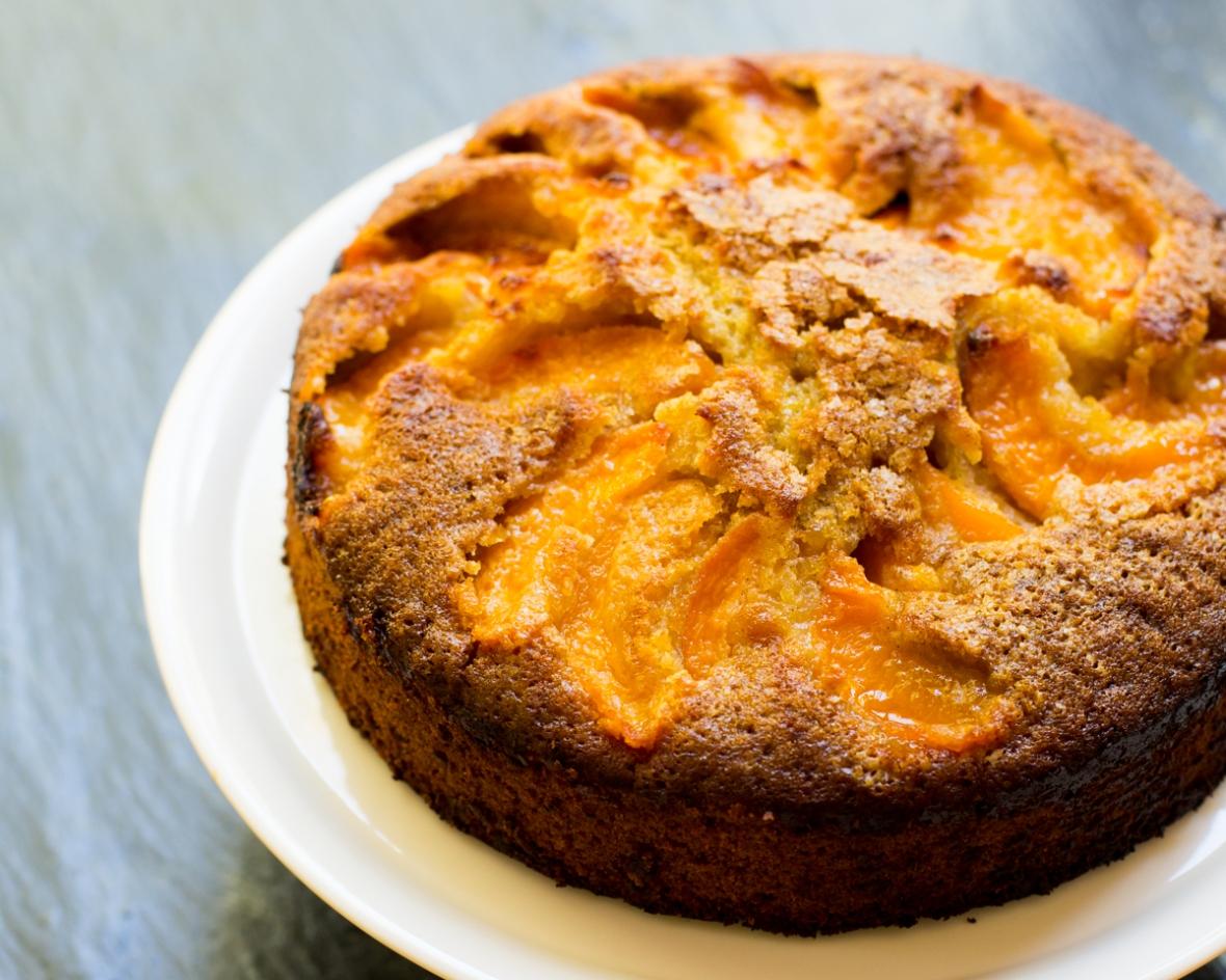 peach-tea-cake-0240